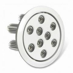 Lightings based on light-emitting diode