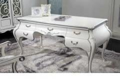 2012 New Design Home Furniture/Desk (JG-066-A#)