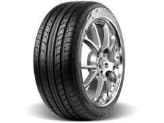 轿车系列轮胎