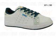 Sports Shoes (MY-L186)