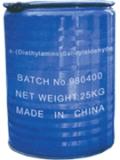 4-(Diethylamino) Salicylaldehyde