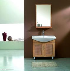 浴室柜 HL-Z05