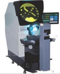 CPJ-3020W 卧式投影仪