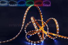 LED strip light-SMD3528-12V