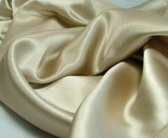Atlas (silk)