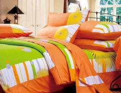 Bộ đồ phủ giường