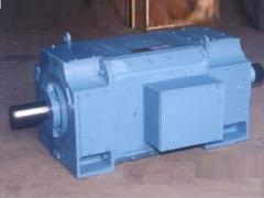 ZSN4直流电机