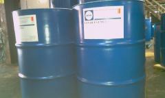 :化工原料