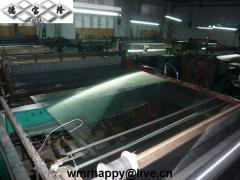 Stainless Steel Woven Wire Mesh/welded wire mesh
