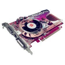 OEM HD 7970 3072MB Gddr5 Video Graphics Card