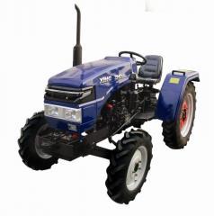 Four Wheel Tractor (XZS-250)