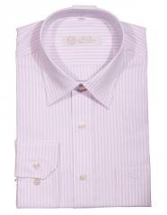 男士衬衫长袖衬衫MZDC0202