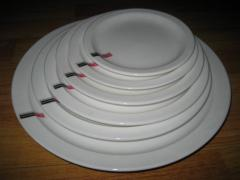西餐陶瓷餐具