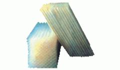 聚丙烯斜管