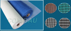 Thermal insulation cloths
