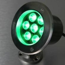 LED HBC-003 蜡烛灯