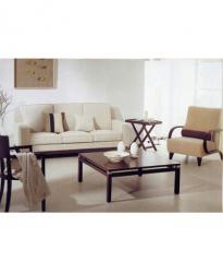 家具TH-SF041