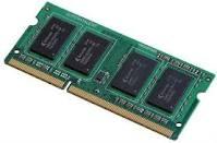 4GB DDR3 1333MHz Desktop DDR