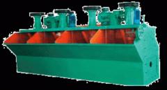 A型浮选机