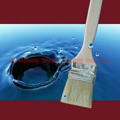 Paint brush SP 632