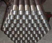 Forsun Drill Rods