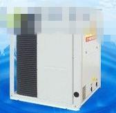 供应空气源直热型热泵KRS-400
