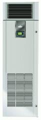 恒温恒湿/单冷 精密空调柜机