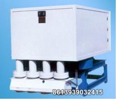 Sale GLJP63*3 rice grader 8613939032415