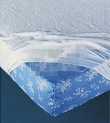 毛巾布/针织布/桃皮绒/珊瑚绒/法兰绒