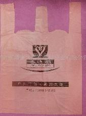 富迪雅超市购物袋