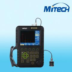 Impedance defectoscopes
