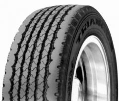 Truck tyre 385/65r22.5
