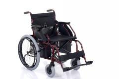 铝合金轮椅 SH-303