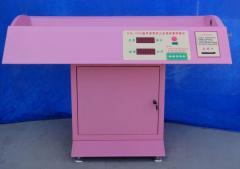 电子婴儿秤 SH-8110