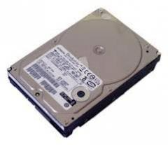 2tb Desktop HDD SATA 7200 Rpm Buffer 64 MB SATA2.0
