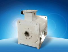 Electric synchronous motors