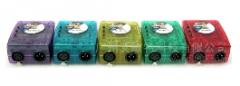 阿尔法 USB-DMX512信号解码器(AMT-8086)