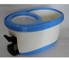 Buckets QIANYI QYMOP-09