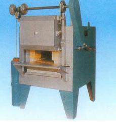RX3系列950℃箱式炉电阻炉