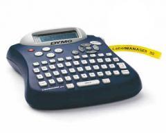 商用电子系列DYMO LM150标签打印机