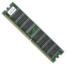 Desktop DDR RAM Memory