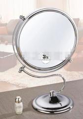 吉之莱品牌 V012-雾镜