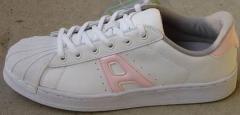 休闲鞋 CS-013