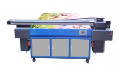 平板打印机 UV 65125
