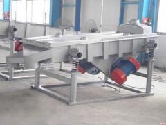 Vibrating Screens industrial