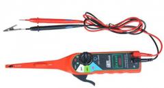 大量汽车检测仪MS8210