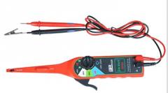汽车检测仪MS8210