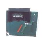 钢筘抛光机