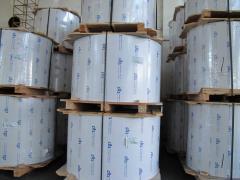 Aluminum(A1100,A1050)