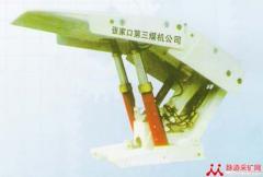ZY2200/16/24轻型掩护式液压支架
